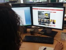 Gezocht: freelance online redacteur AD Utrecht en Amersfoort