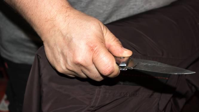 """""""Ik ga je kinderen vermoorden"""": Gentenaar (57) veroordeeld na geval van verkeersagressie"""