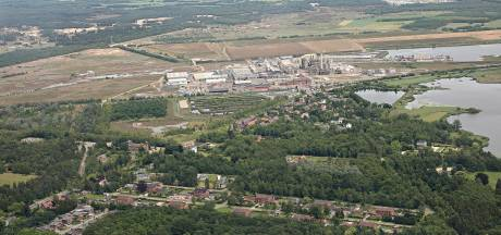 Vragen antwoorden over stikstof: BV Nederland gegijzeld, maar door wie?