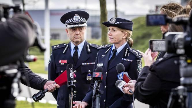 Alle ogen op MH17-proces: 'lompe' Nederlandse uithaal veelbesproken