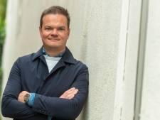 Horecamakelaar Ivo Mermans: 'Dit ga je nooit meer inhalen'