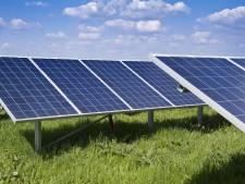 Een derde zonnepark in Sint Anthonis is bittere noodzaak