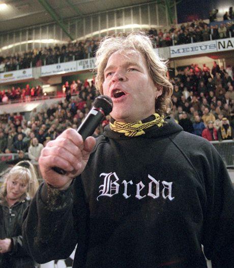 Hallo Breda! Waar is de klik met je club gebleven?