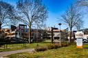 In de verzorgingstehuizen van zorgverlener Solis in Deventer zijn meerdere bewoners besmet met het coronavirus.