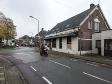 Leeg en verwaarloosd: Aalten wil af van Chinees restaurant en andere verloederde panden
