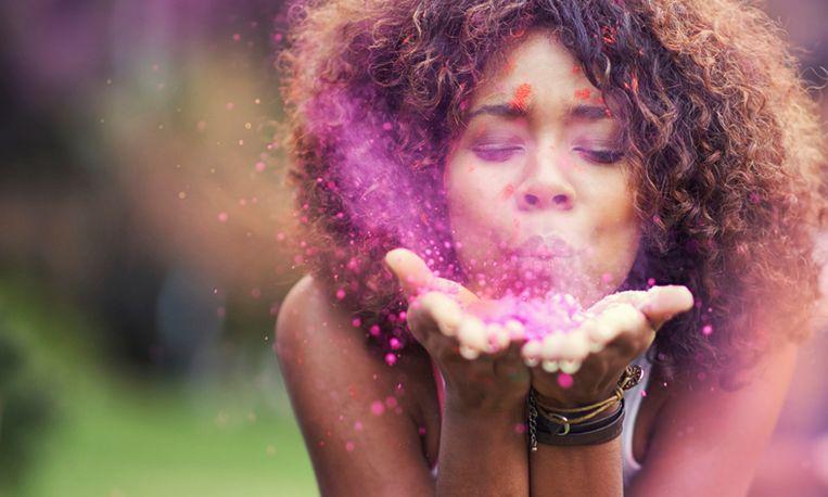 Nu bewezen: afvallen maakt écht gelukkiger