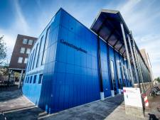 Advocaten laten psychiatrisch patiënt uit Haaksbergen zitten, rechtbank regelt op zitting nog een nieuwe