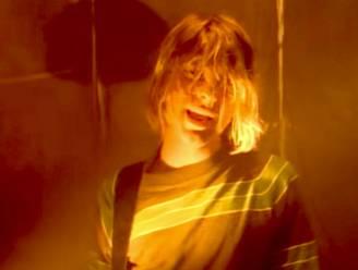 'Smells like teen spirit' op zijn Brugs? Bands mogen eerbetoon brengen aan Kurt Cobain