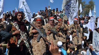 Pentagon bagatelliseert aanvallen van taliban in Afghanistan na vredesakkoord