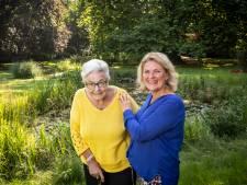 Jolande is 'onmisbaar' als dorpsondersteuner in Saasveld: 'We willen haar nooit meer kwijt'