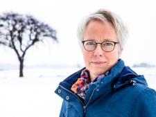 Annelies uit Oosterhuizen geeft inhoud aan uitvaart: 'Soms moet ik ook vechten tegen de tranen'