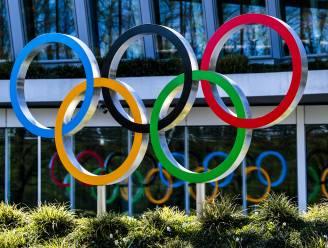 Belgisch mederecordhouder olympische deelnames, François Lafortune, overleden