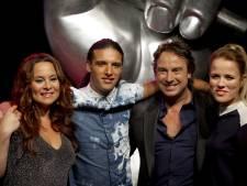 2,7 miljoen kijkers voor derde auditieronde The Voice