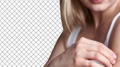 Wetenschappers ontwikkelen anticonceptiepleister: enkele seconden op je huid kleven en je zit een half jaar safe