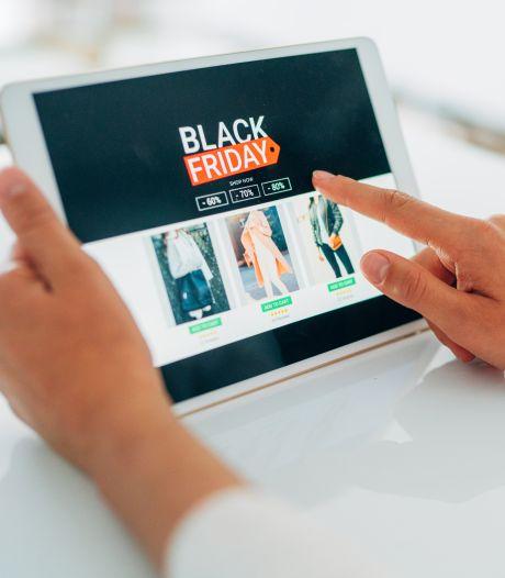 """Black Friday: Test Achats lance un site pour détecter les """"fausses promotions"""""""