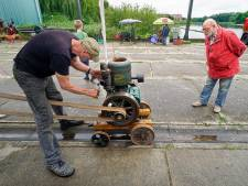 Vier Maas en Waalse projecten maken kans op erfgoedprijs Gouden Gelderse Roos