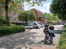 Mensen in de bijstand niet welkom voor verbetering Capelse wijk