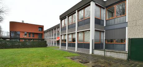 Duurzamer gemeentehuis Twenterand betaald uit sluiting kantine en verhuur lege ruimtes
