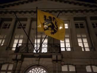 Begin volgend jaar grondige renovatie kabinetsgebouwen Vlaamse Regering