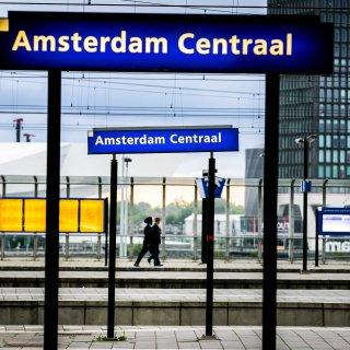 geen-treinen-tussen-amsterdam-centraal-en-utrecht-centraal
