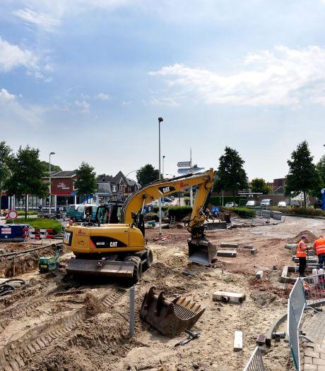 ProHengelo wil actie tegen 'verdwaald' verkeer rond Deurningerstraat