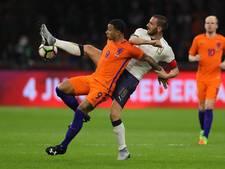 VIDEO: Geen eerherstel voor Oranje tegen Italië