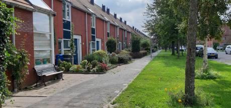 Bijzondere wending in zaak brievenbusbom in Zwolle: bewijsmateriaal moet opnieuw onder de loep