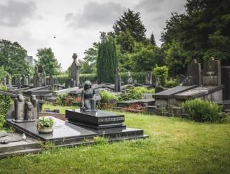 Steeds meer Gentse moslims willen hier begraven worden: Stad zoekt extra plekken voor graven die naar Mekka gericht zijn