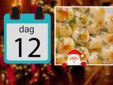 Adventskalender: Dag 12