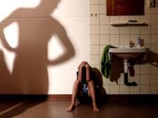 Sportclubs Borne leren over huiselijk geweld