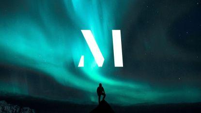 Volvo lanceert een nieuw merk met de mysterieuze naam 'M'