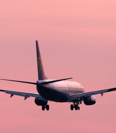 Des vacances en Italie? L'aéroport de Charleroi propose trois nouvelles destinations
