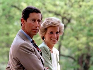 "Nieuwe documentaire onthult: ""Prinses Diana wilde niet scheiden"""