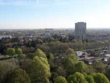 Verrassende conclusie in Tilburg-Noord: 'Imago wijk helemaal niet zo slecht'