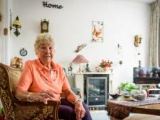 Reumapatiënte uit Eindhoven:'De takenlijst is fantastisch, maar in de praktijk krijg ik half zoveel hulp'