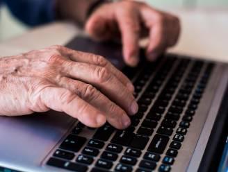 Federale ombudsman wil toegang tot internet verankeren in Grondwet