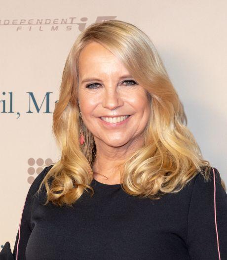Linda de Mol werkt aan serie over televisiewereld