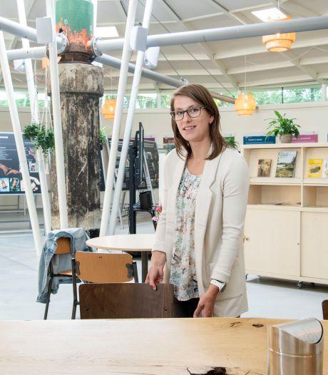 Dorpskamers in Neede en Eibergen zijn open: 'Ook in Berkelland zijn best veel mensen die geen reden hebben hun bed uit te komen'