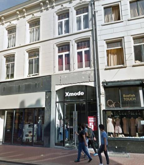 Dille & Kamille opent begin 2019 vestiging aan Visstraat in Den Bosch