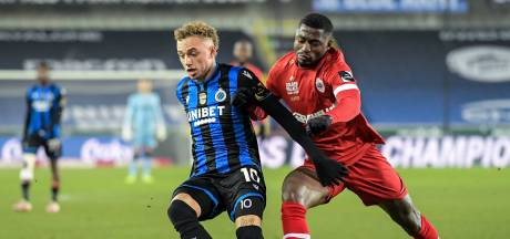 Genk-Standard, Anderlecht-Zulte, Bruges-Antwerp: à vos pronos