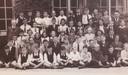 De ouderwetse klassenfoto, verleden tijd?