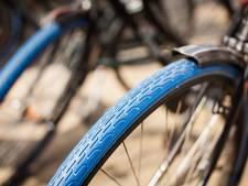 Politie pakt fietsendief dankzij oplettende Twitteraar