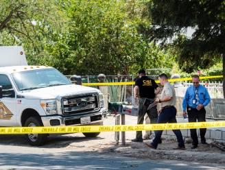 4-jarige schiet per ongeluk 2-jarig nichtje neer, grootvader wordt aangeklaagd