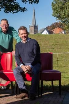 Bunt, Jongman en Mulder voeren kandidatenlijst PvdA Steenwijkerland aan