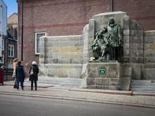 Broers De Witt mogelijk vaker herdacht in Dordrecht