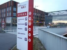Ziekenhuis Zutphen herdenkt overledenen