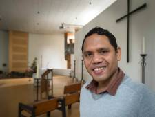 'Nieuwe missionaris' Rian Supardi uit Indonesië wil bruggen bouwen in Breda