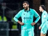 Samenvatting | Willem II krijgt pak slaag van Heracles Almelo
