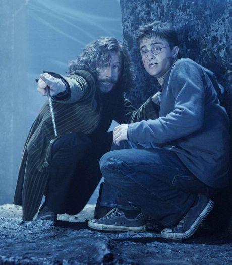 Vanavond op tv: Kopen zonder kijken, Cupido Ofzo en Harry Potter and the Order of the Phoenix