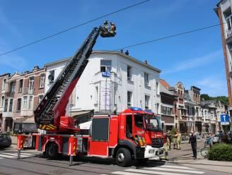 "Uitslaande dakbrand boven brasserie Anoot in Deurne: ""Dit is een dag om snel te vergeten"""